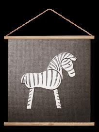 kb-galleri-zebra