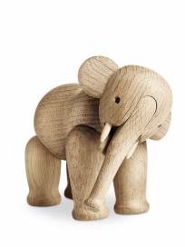 kb_elefant