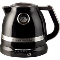 kitchenaid-artisan-elkedel-15-liter