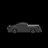 limousine-lille-sort--1500x1500