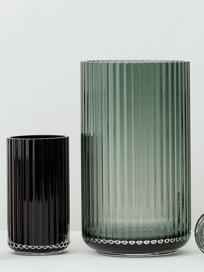 lyngby_porcelæn