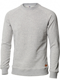 milton-grey-mens-front
