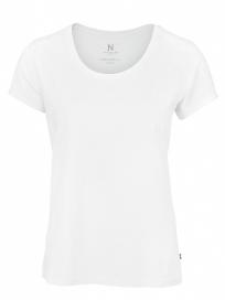 montauk-ladies-hvid-front