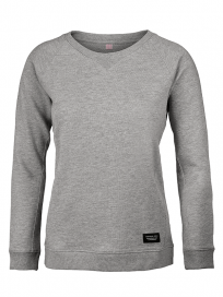newport-ladies-grey-front-cmyk