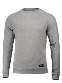 newport-mens-grey-front-cmyk