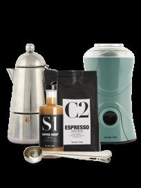 nv-gave2-kaffesaet
