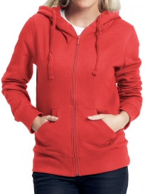 o83301-red