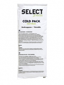 Select Hot & Cold Pack