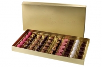 send-chokolade.w714.h470.backdrop