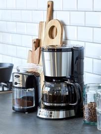 severin_kaffemaskine_kvaern