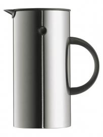 stelton-stempelkande-810-steel