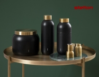 stelton_collar_barserie_bar_champagne_isspand3_1