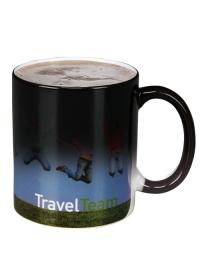 tomek_magic_travel_MG_6208_