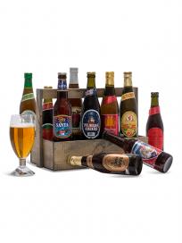 værktøjskasse_øl_danske
