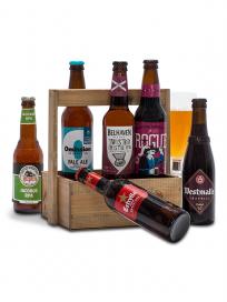 værktøjskasse_øl_udenlanske_1