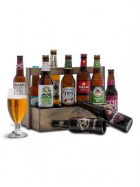 værktøjskasse_øl_udenlanske_2