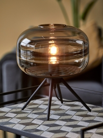 villa_collection_bordlampe_880