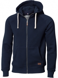 williamsburg-navy-mens-front