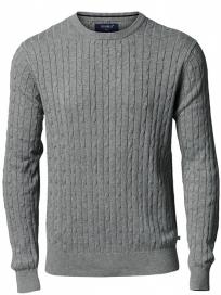 winston-mens-grey-front-1339x2009