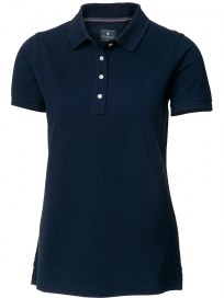 yale-navy-ladies-front