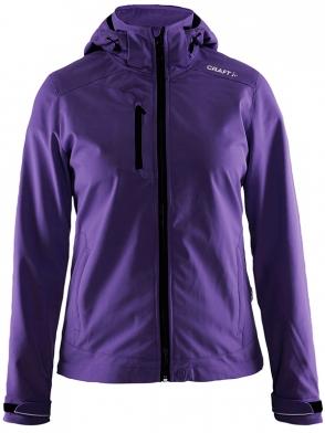 1903913-2463-aspen-jacket-f